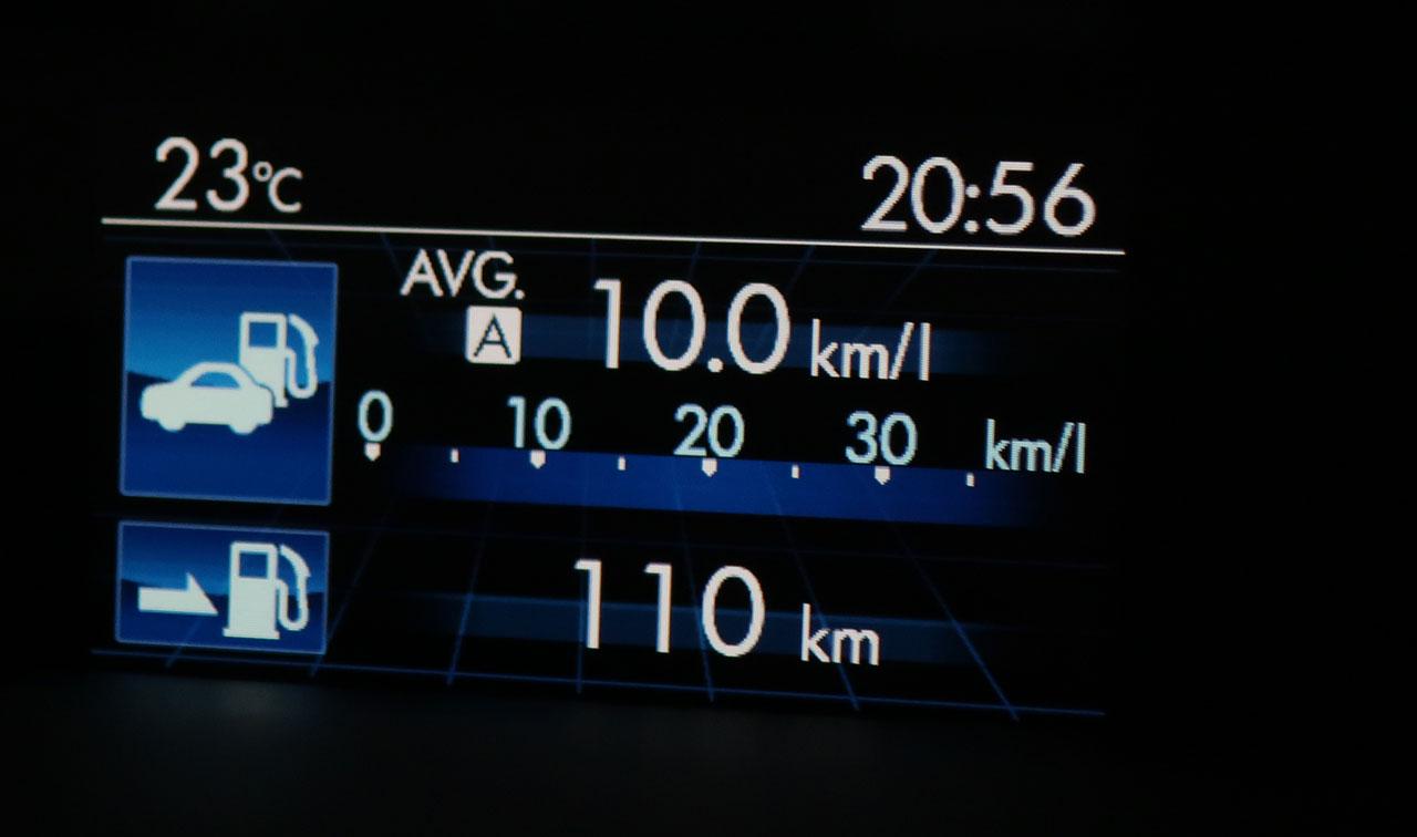 Km20710
