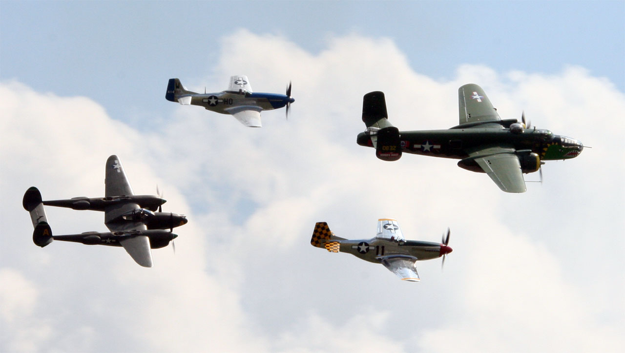P 38 (航空機)の画像 p1_29